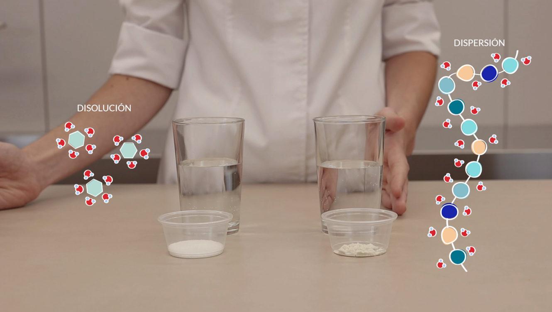 curso_pasteleria_bconcept_online_moleculas_agua