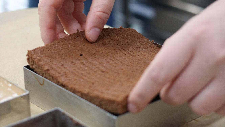 curso_pasteleria_bconcept_presencial_dia2_bizcocho_chocolate
