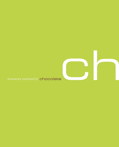 chocolate-ramon-morato-1