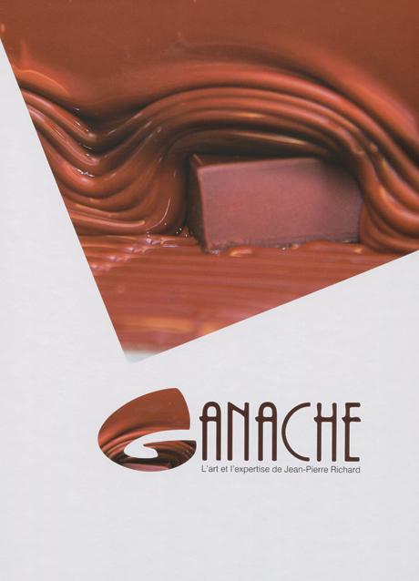 ganache-jean-pierre-richard-1