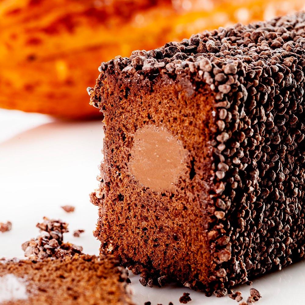 ghana-cake-jordi-bordas-2