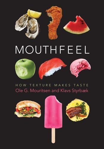 mouthfeel-how-texture-makes-taste-ole-mouritsen-klavs-styrbaek-1