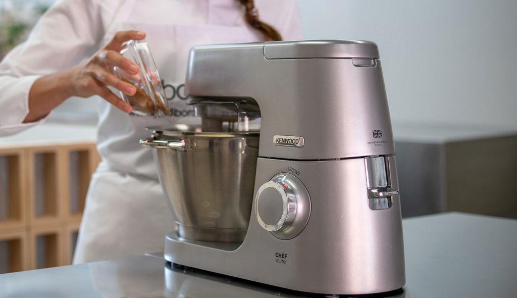 robot-de-cocina-kenwood
