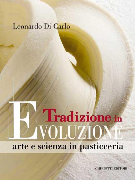 tradizione-in-evoluzione-leonardo-di-carlo-1