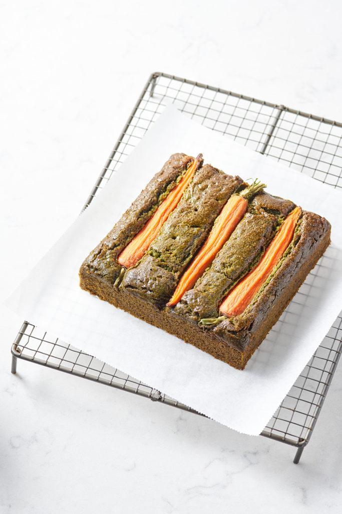 Carrot-kale-Carrotcake-Jordi-Bordas-2