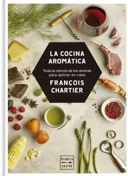 La-cocina-aromatica-4